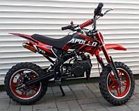 Pit Bike 65CC 2T