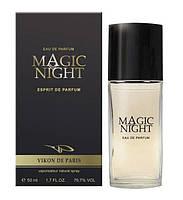 Духи Нова Зоря Magic Night 50ml