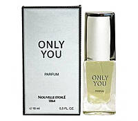 Духи Only You 16 ml