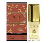 Духи Opus ( Опус) 16ml