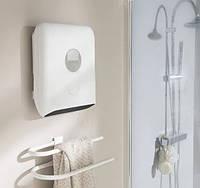 Обогреватель с сушкой влагостойкий 2000 Вт настенный, в ванную