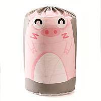 Органайзер - мешок для хранения одеял, одежды, детских игрушек (ОДМ-100)
