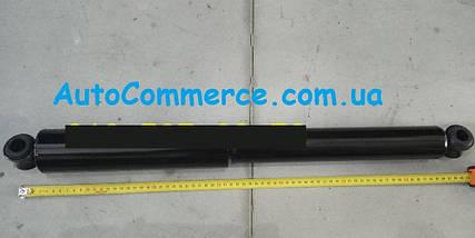 Амортизатор передній FAW 1051, FAW 1061 ФАВ 1051/1061, фото 3