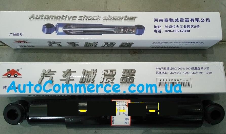 Амортизатор передній FAW 1051, FAW 1061 ФАВ 1051/1061