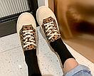 Жіночі кросівки, фото 4