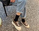 Жіночі кросівки, фото 6