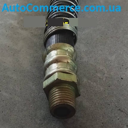 Шланг гальмівний задній FAW 1051, 1061, ФАВ 1061, фото 2