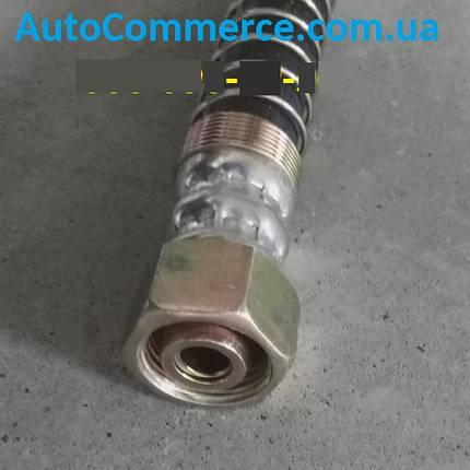Шланг тормозной задний FAW 1051, 1061, ФАВ 1061, фото 2
