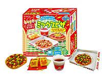 "Японский набор ""Сделай сам"" Kracie Popin Cookin Pizza"
