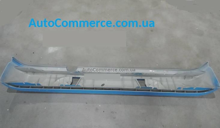 Бампер передний FAW 1051, FAW 1061 (ФАВ), фото 2