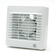 Настенный и потолочный вентилятор Soler & Palau EDM-100 S