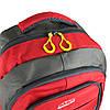 Рюкзак для походів Ronglida 70 л червоний (716878), фото 7