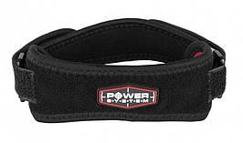 Пателлярный бандаж Power System Knee Patella Evo PS-6015