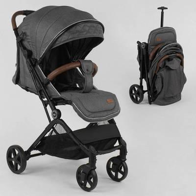 Детские прогулочные коляски/аксессуары