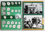 Альбом для монет СССР регулярного выпуска в двух томах: 1921-1936 и 1937-1957, фото 6