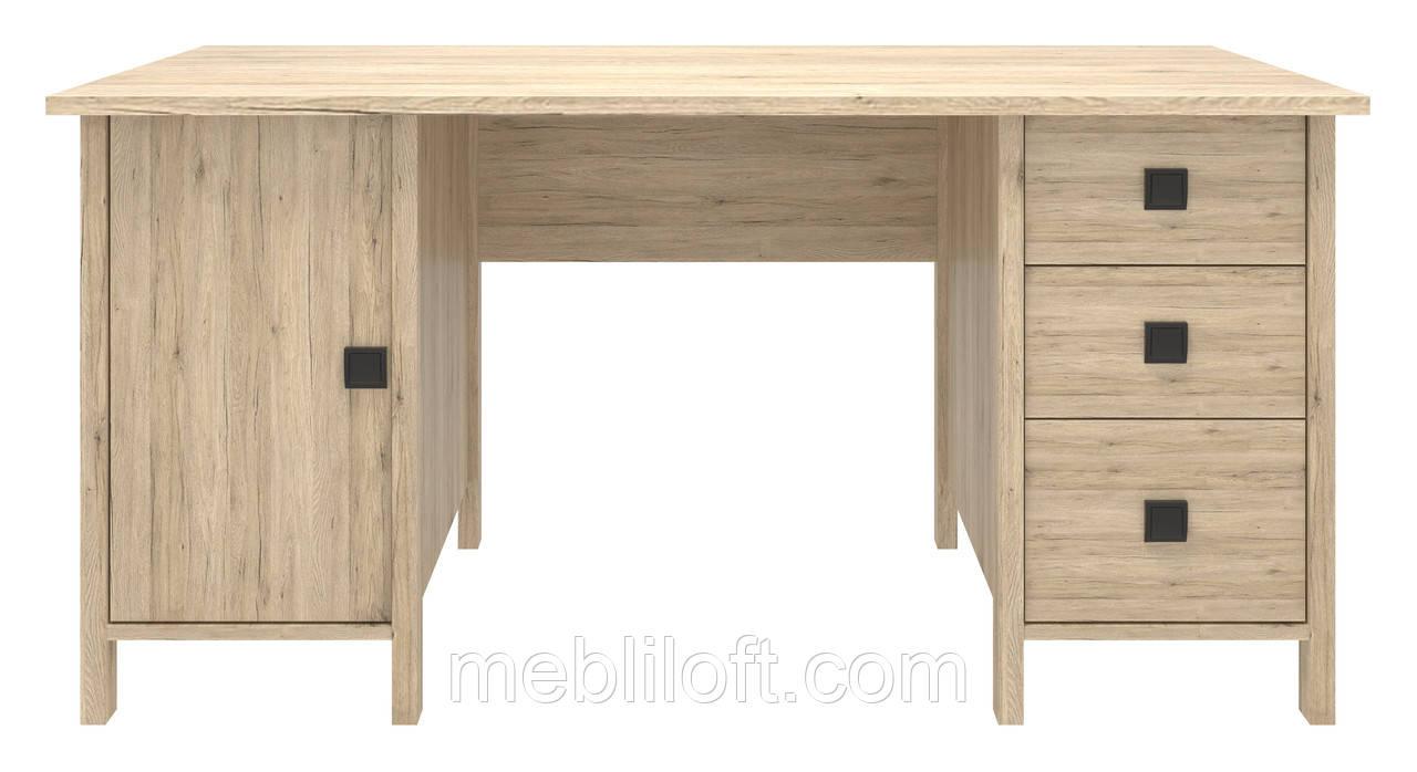 Стол письменный 1D3S_155 MAROKKO