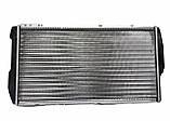 Радиатор охлаждения Audi 100 C3 (82-91) 5цил. 570мм 431121251K, фото 2