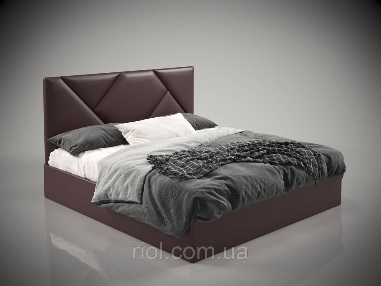 Кровать - подиум Бейлис полуторная