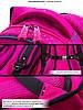 Рюкзак шкільний ортопедичний для дівчаток 1,2 клас Ранець портфель для школи Кицька Winner One R2-164, фото 5