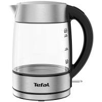 Чайник TEFAL KI772D38