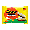 Шоколад Reese's Easter Mallow-top Peanut Butter Cups 272g