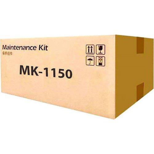 Ремкомплект MK-1150 (M2135dn/M2635dn/M2735dw/ M2040dn/M2540dn/M2640idw)