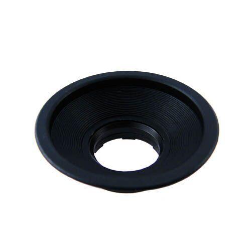 Наглазник Dk-19 Для Фотокамер Nikon F D D700 D800  Sviland