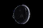 Фара LED круглая 185W (37 диодов) 222 мм х 222 мм х 72 мм, фото 4
