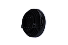 Фара LED круглая 96W (32 диода) 222 мм х 222 мм х 72 мм, фото 3