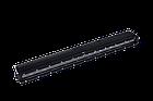 Фара LED BAR прямоугольная 100W, 20 ламп, смеш. луч 10/30V 6000K (540мм х 80мм х 45мм), фото 2
