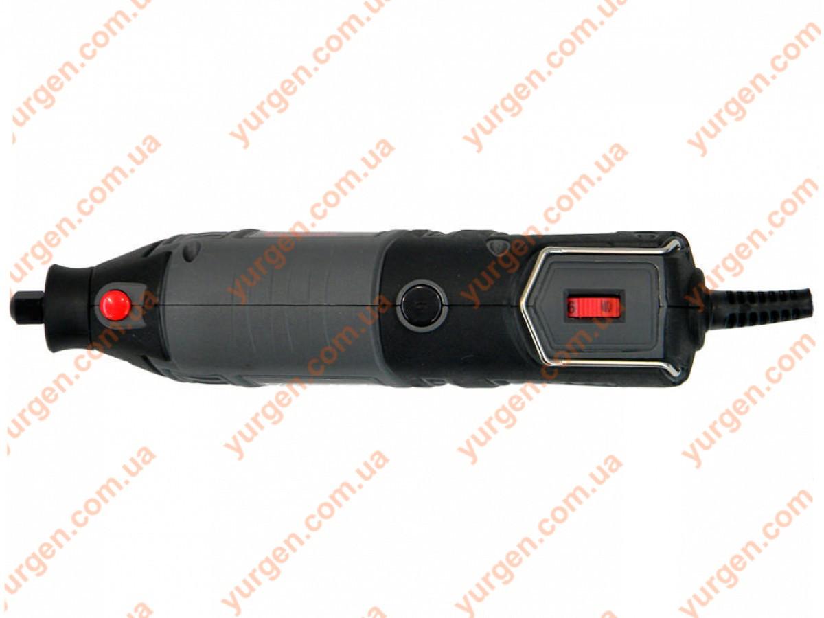 Гравер Forte MG 17218
