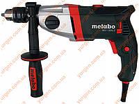 Дрель Metabo BEV1300-2, фото 1