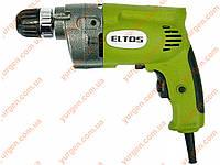 Дриль ELTOS ДЕ-850, фото 1
