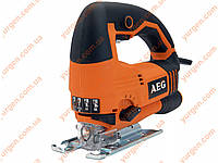 Лобзик AEG STEP 90 X, фото 1
