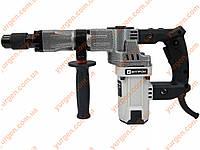 Отбойный молоток Элпром ЭМО-1500, фото 1