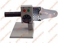 Паяльник для труб Элпром ЭППТ-1250, фото 1