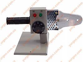Паяльник для труб Элпром ЭППТ-1250