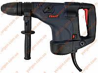 Перфоратор SDS MAX Craft CBH 40-1700Е, фото 1