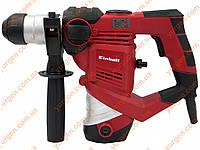 Перфоратор Einhell МС-RH 900 Kit, фото 1