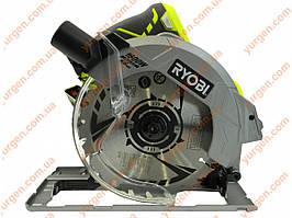 Пила дискова RYOBI RСS-1600PG