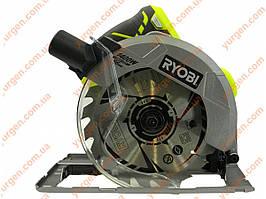 Пила дискова RYOBI RСS-1400G