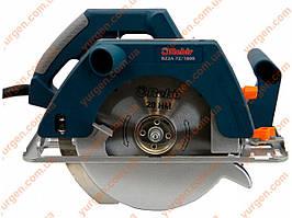 Пила дискова Rebir RZ 2A-70/1800
