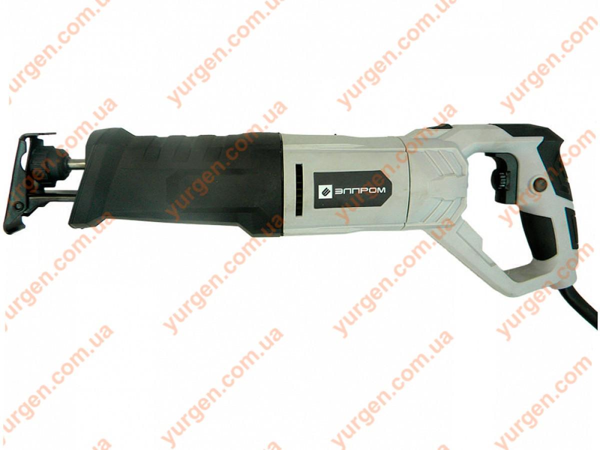 Пила шабельна Элпром ЕСП-950