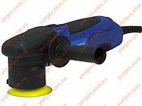 Полірувально-ексцентрикова Michelin MOP 300, фото 1