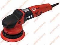 Полірувальна ШМ FLEX XFE7-15 150, фото 1
