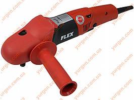 Полірувальна ШМ FLEX PE14-3 125