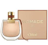 Chloe Nomade Absolu de Parfum 75 мл (tester), фото 1