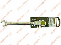 Ключ PROXXON MICRO-Combispeeder 23049