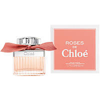 Chloe Roses De Chloe 75ml (tester), фото 1