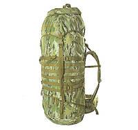 Тактический рюкзак КИБОРГ100, фото 1